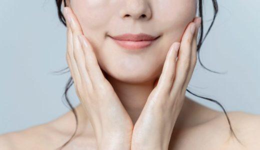顔のむくみの原因を知ることで解消方法と予防方法を極める!