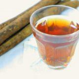 便秘茶にはどんな種類がある?タイプ別におすすめのお茶を紹介!