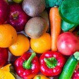 酵素が重要な栄養素であることは間違いない!